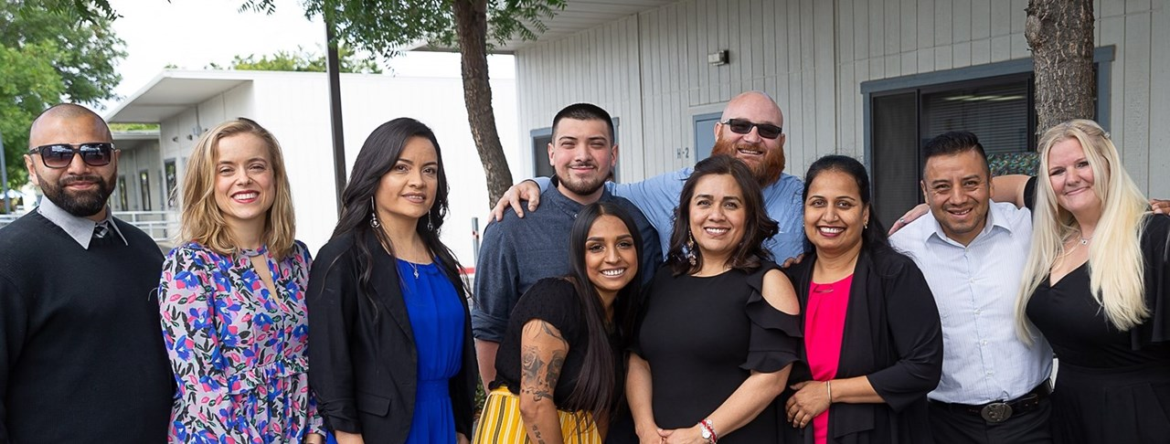 May 21, 2019 GED Graduates (Click for more photos)